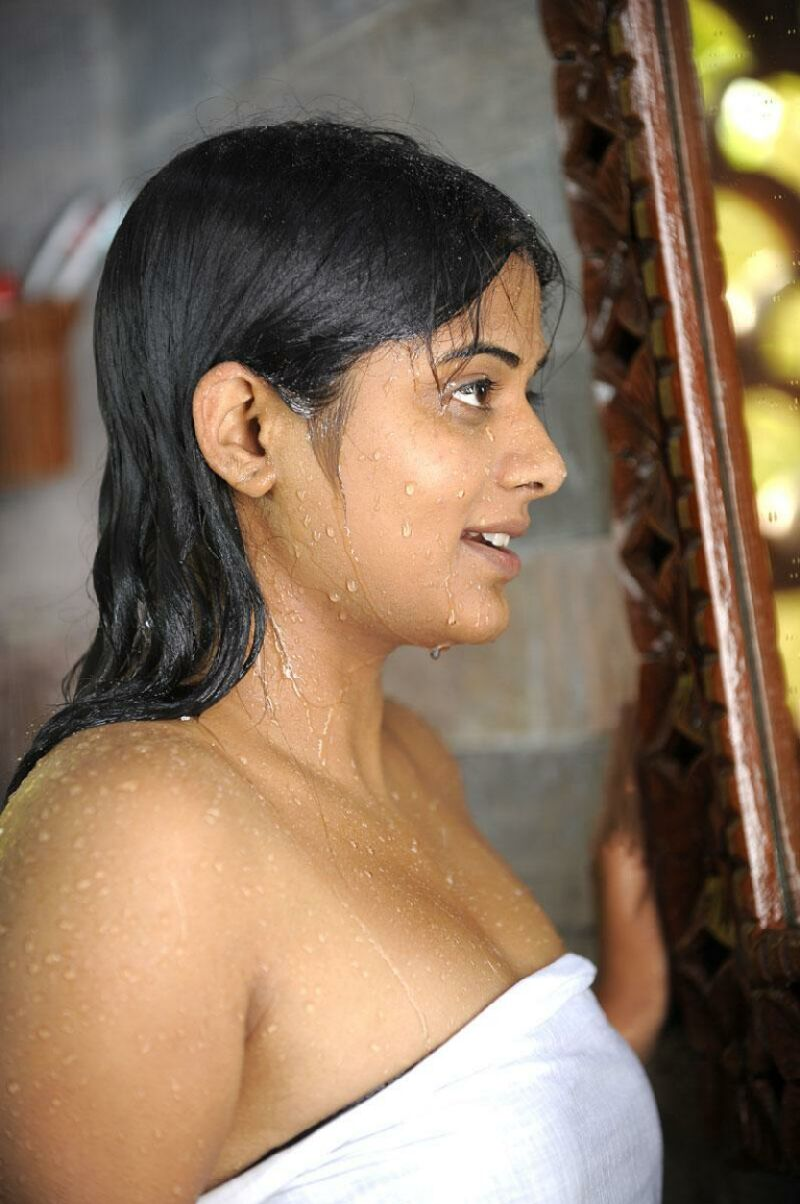 South indian masala sex videos-4847