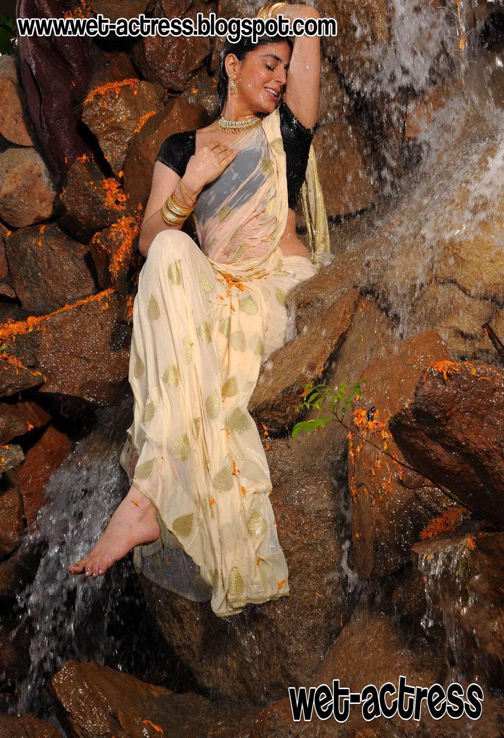 wet photos wallpapers of popular indian actresses models wet photos