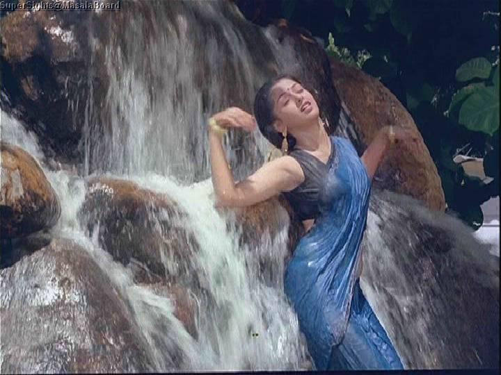 Malayalam sexi photos-6220